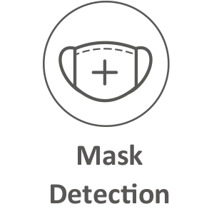 Mask Detection